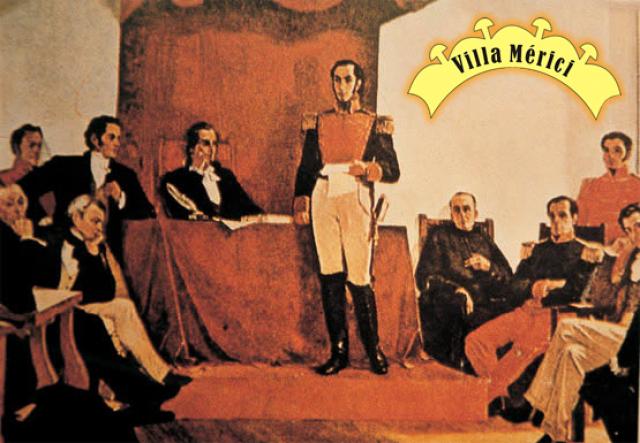 Engranaje de esclavitud de san francisco maestro