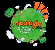 micoplanet