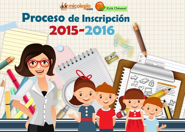 ins2015-2016