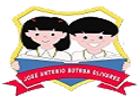 logo_C.E.I_Jos�_Antonio_Butr�n_Olivares