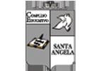 logo_C._E._COLEGIO_SANTA_ANGELA