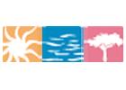logo_Los_Apamates