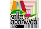 logo_C._E._I._SALTO_APONWAO