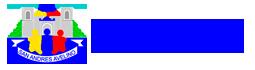 logo_San_Andres_Avelino