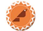 logo_Ni�os_Cantores_del_Zulia