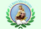 logo__U.E._Colegio_Nuestra_Sra._del_Carmen