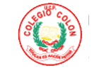 logo_C.E.P._COLEGIO_COLON