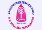 logo_U.E._ARQ._NUESTRA_SE�ORA_DE_COROMOTO