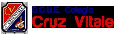 logo_S.C._U.E._COLEGIO_CRUZ_VITALE