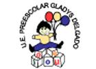 logo_Gladys_Delgado_de_Luzardo