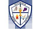 logo_Colegio_La_Epifania