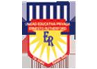 logo_Ernesto_Rutherford