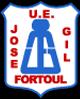 logo_U.E._INSTITUTO_JOS�_GIL_FORTOUL