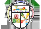 logo_C.E.I.P._Augusto_Guillermo_F._Froebel