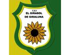 logo_C.E.I.P._EL_GIRASOL_DE_GIRALUNA