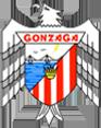 logo_Colegio_Gonzaga