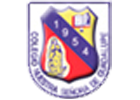 logo_Nstra._Sra._de_Guadalupe