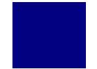 logo_U.E.P._Colegio_Humboldt