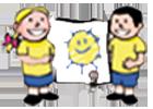 logo_Escuela_Helen_Keller
