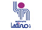 logo_Instituto_Latino