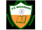 logo_Unidad_Educativa_Madariaga