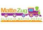 logo_COLEGIO_CLAUDIO_MATTE_PEREZ