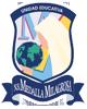 logo_U.E_Nuestra_Se�ora_de_la_Medalla_Milagrosa