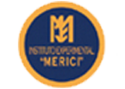 logo_Instituto_Experimental_M�rici