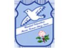 logo_Mar�a_Teresa_A�ez_Nava