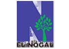logo_U.E.P.__DR._HECTOR_MARTINEZ_DEL_CASTILLO