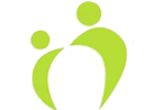 logo_C.E.I.P._PEDRO_PALACIOS_Y_SOJOS