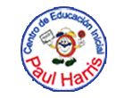 logo_C.E.I_PAUL_HARRIS