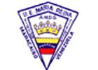 logo_C.E._Mar�a_Reina