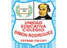 logo_U.E._Colegio_Sim�n_Rodriguez