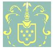 logo_Colegio_Antonio_Rosmini
