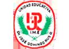 logo_U.E._DR._JOSE_DOMINGO_RUS_ORTEGA