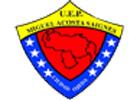 logo_U._E._PROFESOR_MIGUEL_ACOSTA_SAIGNES__