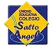 logo_C.E._Colegio_Salto_Angel