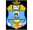 logo_U.E.P._Santa_Mar�a