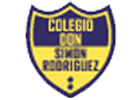 logo_U.E.Colegio_Don_Sim�n_Rodriguez