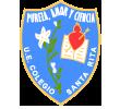 logo_U.E._Colegio_Santa_Rita