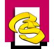 logo_Rub�n_Gonzalo_Su�rez_Valera