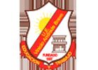 logo_C.E._VINICIO_ANDRADE_BRAVO